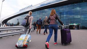 Работа и лечение: как можно улететь из России