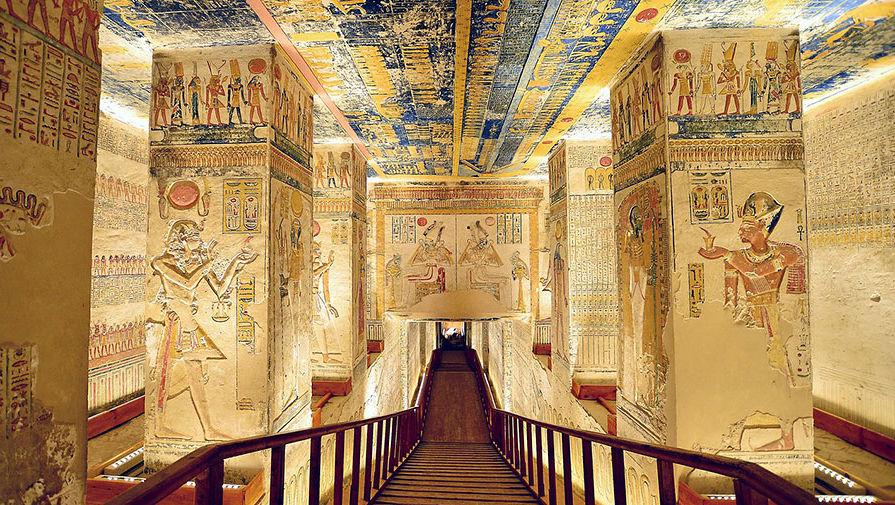 egypt2-pic905-895x505-46697.jpg