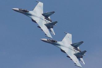 Стрельба над Японским морем: Сеул обвинил Россию в провокации