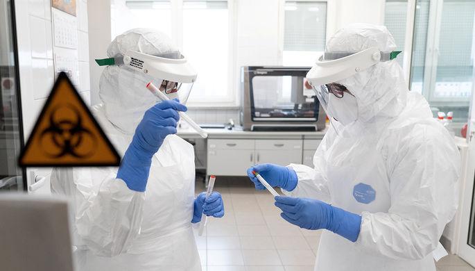 «Выдумок много»: как не подхватить коронавирус