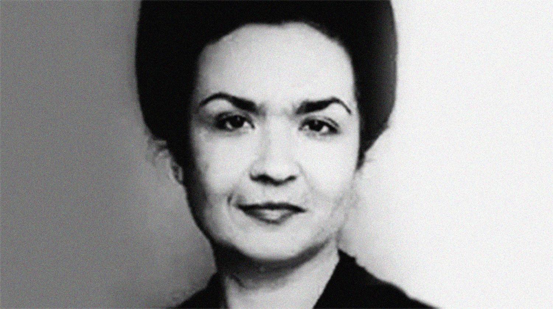 Məşhur pianoçu 66 yaşında vəfat etdi