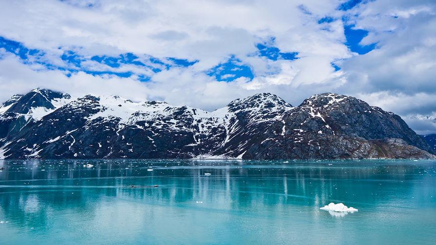 Белоруску настигла необычная смерть на Аляске