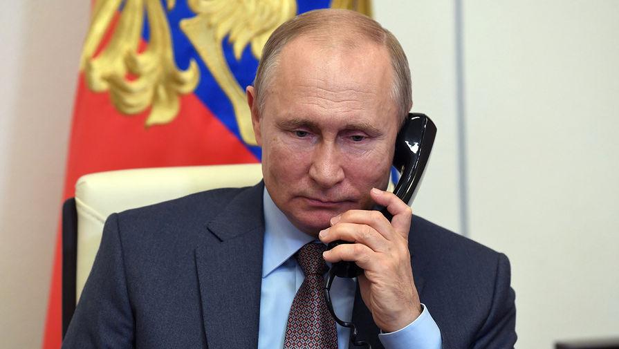 Ракеты – на старт: когда Россия ударит ядерным оружием