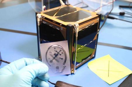 Grishin Robotics ������������ Mail.Ru Group ������������ $300 ���. � ������������