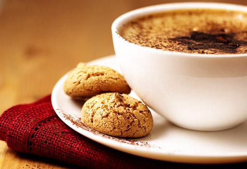 Кофе скорее полезен, чем вреден