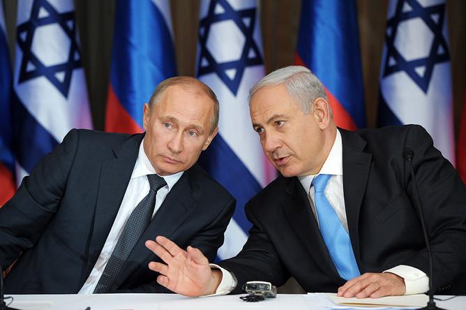 Картинки по запросу россия израиль