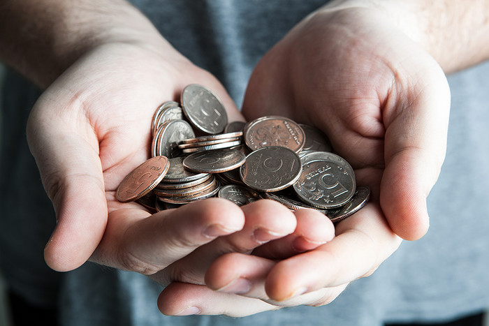 Пенсионный фонд официальный сайт повышение пенсий