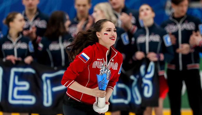 «Это должно стать традицией»: как оценили Кубок Первого канала