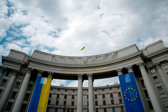 «Украина тоже посчитает»: России предъявят счет за «оккупацию»