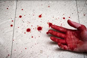 «Стали юбки снимать»: пойманы подозреваемые в убийстве борца