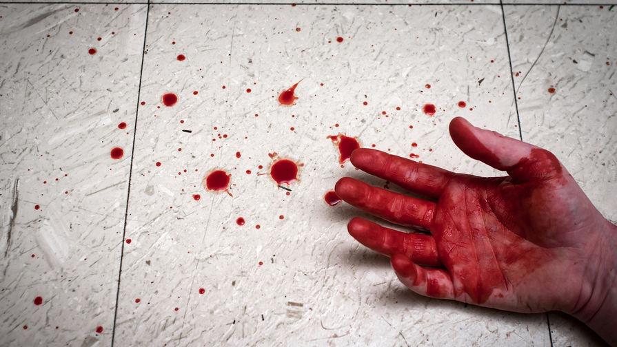 Подождал и зарезал: подростка задержали после убийства тренера