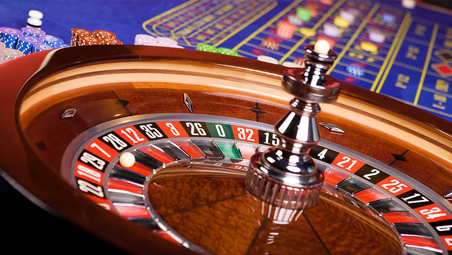 Закон о казино от 1 января 2009 года онлайн играть игровые автоматы vindjamer