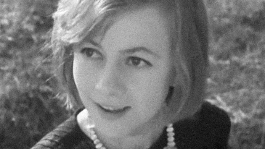 Afbeeldingsresultaat voor александра назарова актриса