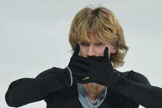 Министр спорта хочет видеть Константина Меньшова на ЧЕ-2013