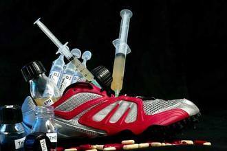 Тема допинга в спорте по-прежнему остается актуальной