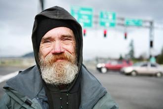 Всемирный банк рассказал, как мировой экономике получить пользу от стариков и безработных