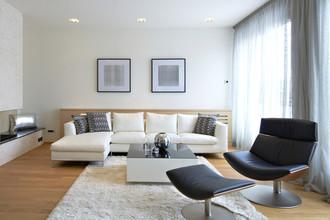 Риски при покупке апартаментов
