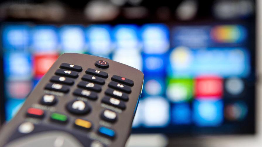 Еще 20 российских регионов перешли на цифровое телевещание