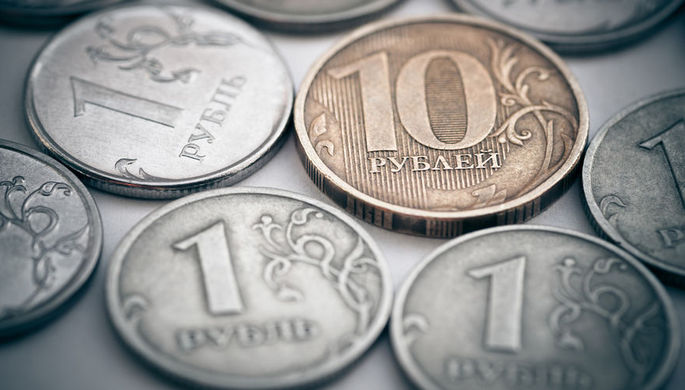 Откуда не ждали: российский госдолг никому не нужен