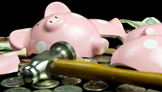 Ни веры, ни денег: почему мы не копим на пенсию