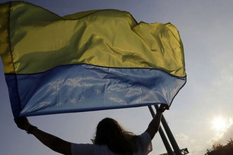 «К чертям собачьим»: Украине предрекли возможное исчезновение