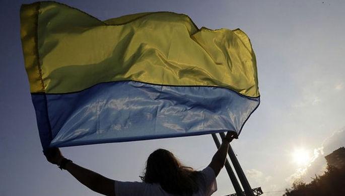 Порошенко поручил провести аудит «Укроборонпрома» из-за хищений