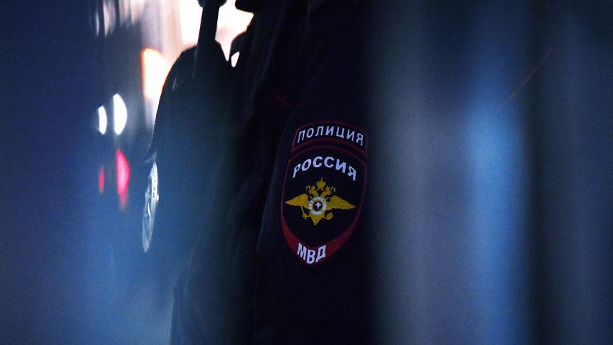 В Петербурге раскрыли группу домохозяек, организовавших подпольный банк
