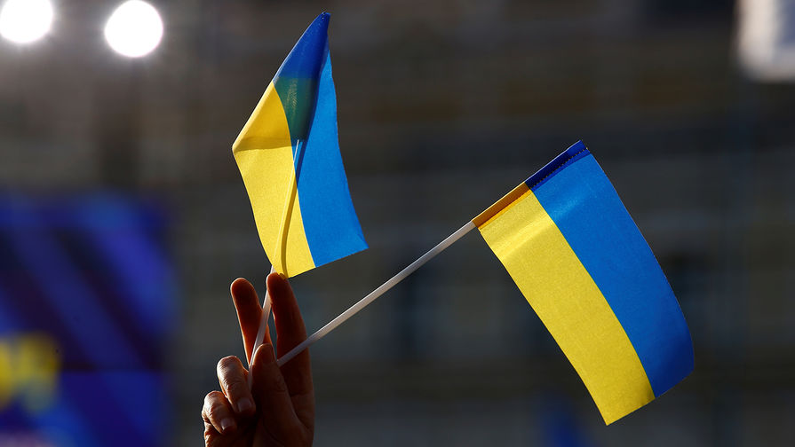Отставки правительства из-за коронавируса требует украинская оппозиция
