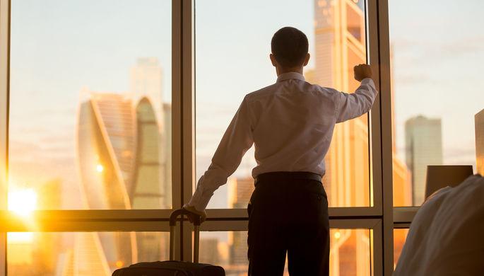 «Достойная мотивация»: как урежут зарплаты топ-менеджеров