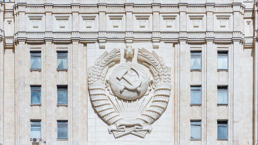 «Элемент пропаганды»: МИД об обвинениях в запугивании летчиков