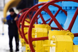 Белоруссия расплатится за газ рублями