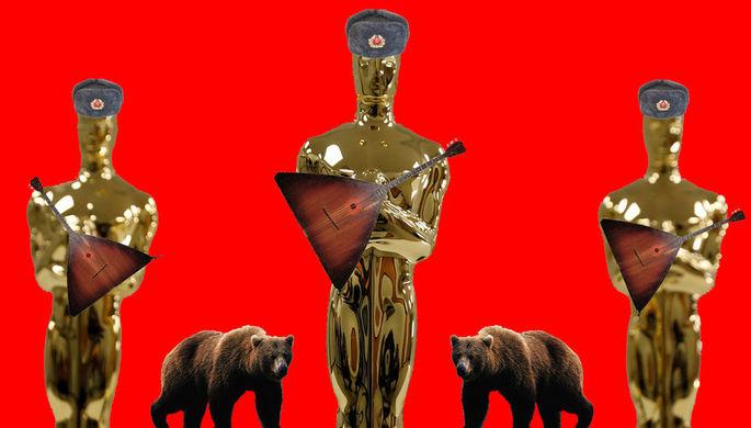 Новые академики: как Россия повлияет на «Оскар»