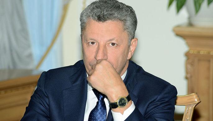 Цивилизация закончилась: почему Украина греется дровами