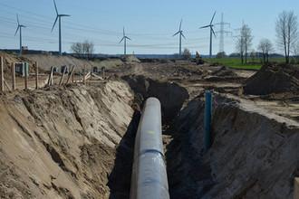 «Украина победила»: в Германии рассказали про «Севпоток-2»