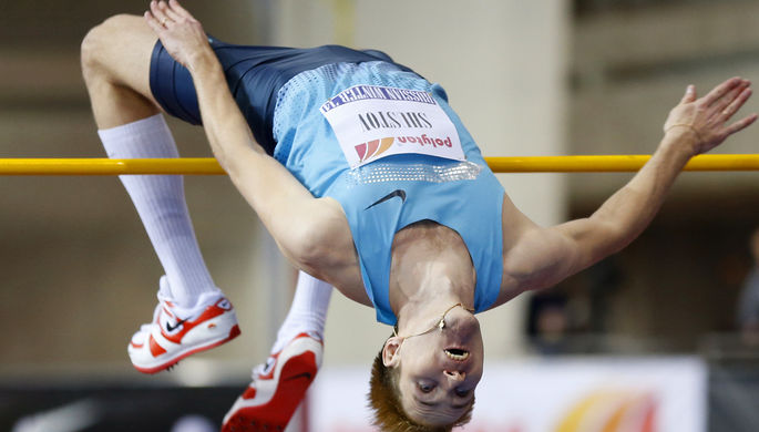 Новые дисквалификации: как атлетов ловят на допинге