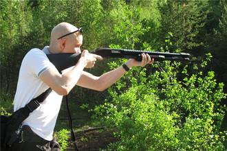 Блогера Василия Федоровича в причастности к ряду убийств