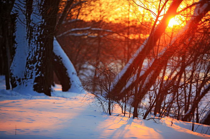 Погода крымск на три месяца