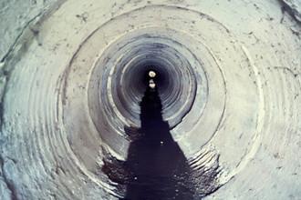 В воду глядели: канализация раскрыла секреты австралийцев