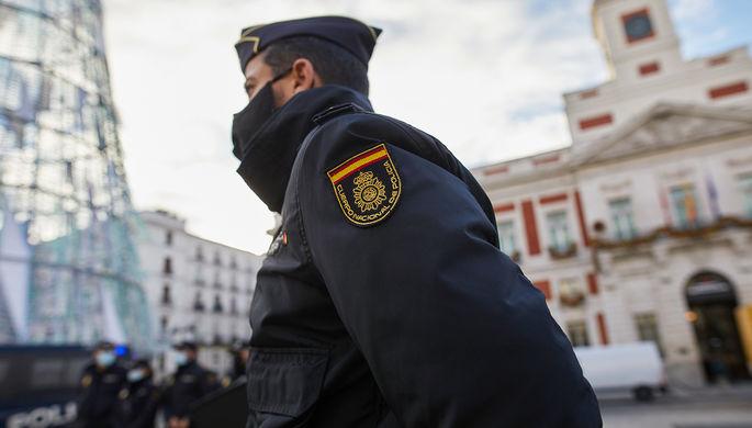 Крупнейшая операция за 10 лет: как в Испании взяли членов русской мафии