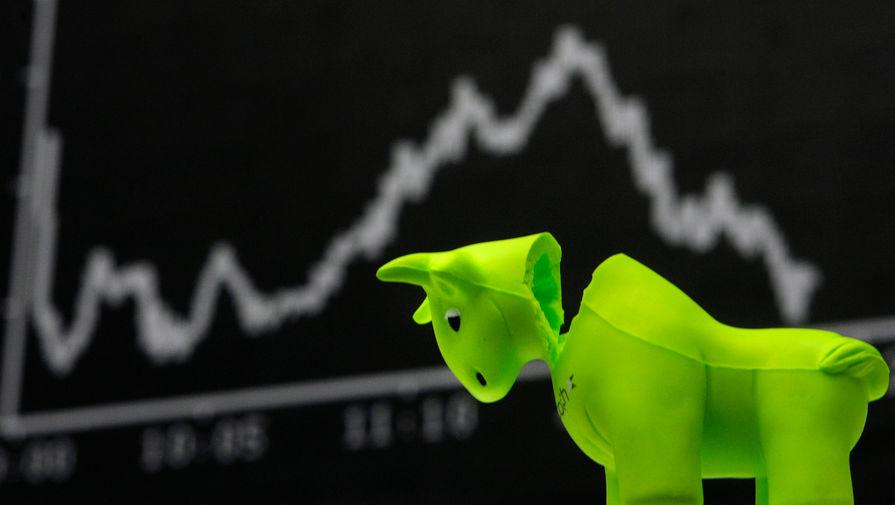 Эксперт спрогнозировал, какие страны первыми восстановят экономику после пандемии