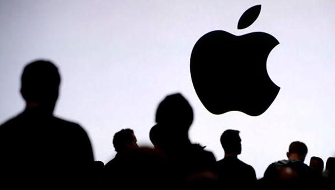 «Решительные контрмеры»: стоит ли Apple бояться мести Китая