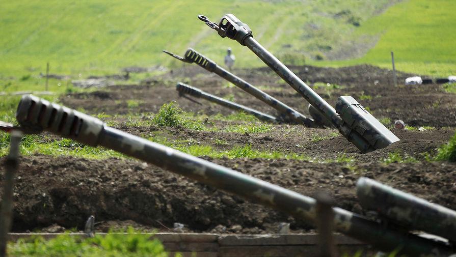Мобилизационный план: с какими проблемами столкнутся Баку и Ереван