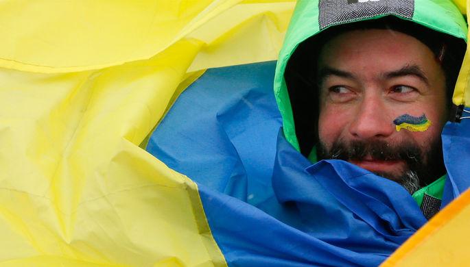 Визу на стол: Украина открывает визовые центры в России