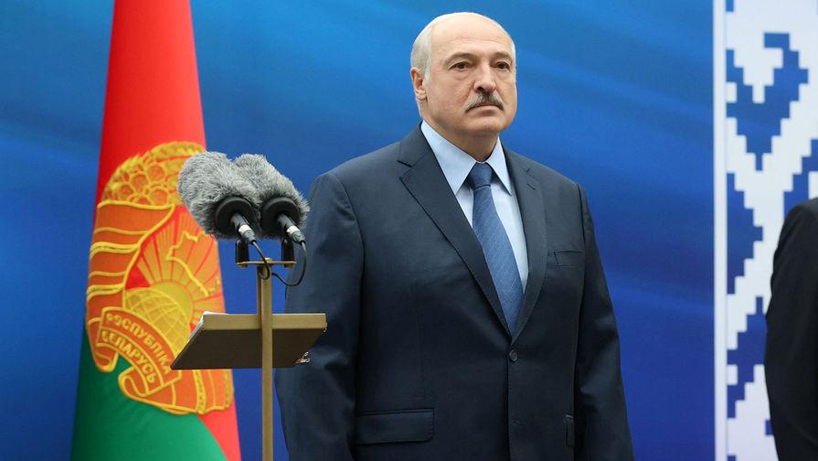 Поставят Минску хлам: почему Лукашенко не хочет в НАТО