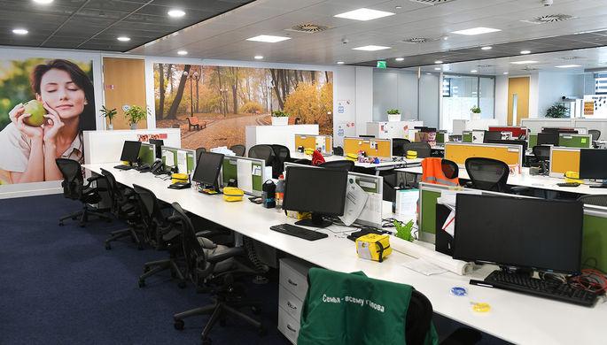 Гибридный формат: как будут работать компании после отмены «удаленки»