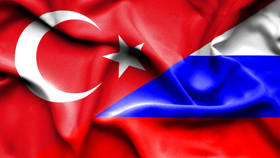 В Турции освободили задержанную по обвинению в ввозе наркотика россиянку