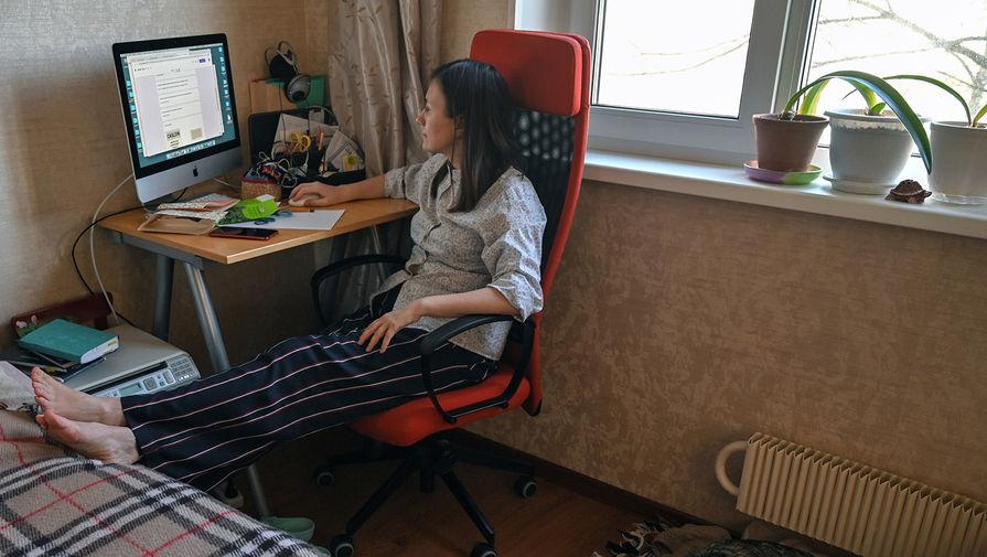 Работа ретушером в москве удаленно удаленная работа на дому в дзержинске вакансии