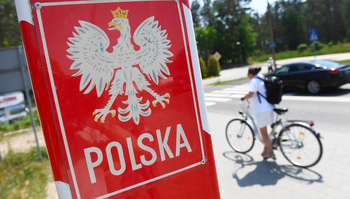 Polexit: почему в Польше заговорили о выходе из ЕС