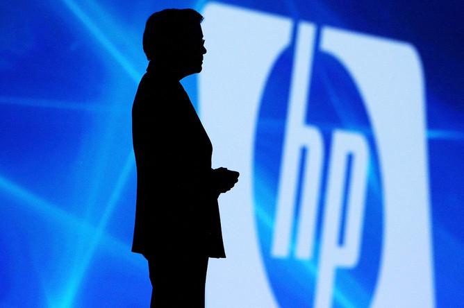 Hewlett-Packard �������� $108 ��� �� ��������������� ���������� �� ��������