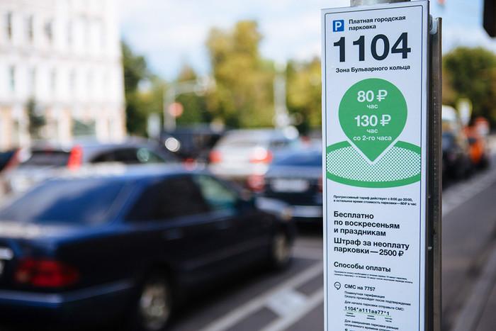 Продажа новых и бу гаражей ракушек в Москве
